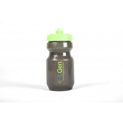 FitGen Water Bottle
