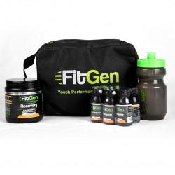 FitGen Starter Kit