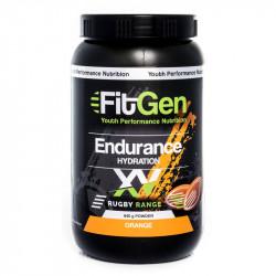 FitGen Endurance XV Rugby
