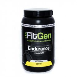 FitGen Endurance