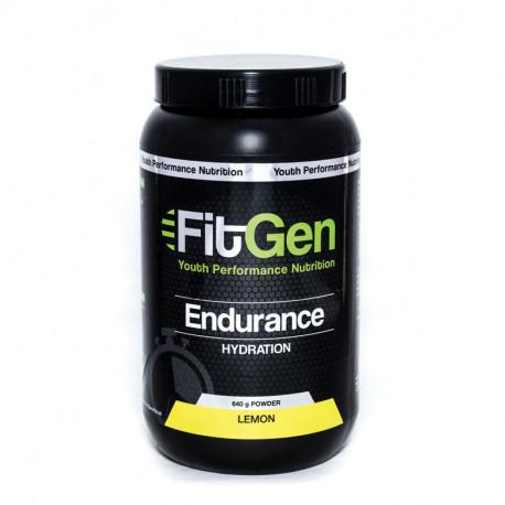 FitGen Endurance (4 Flavours)