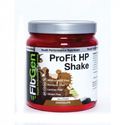 FitGen ProFit HP Shake