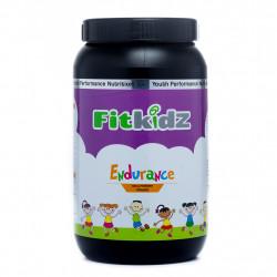 FitKidz Endurance