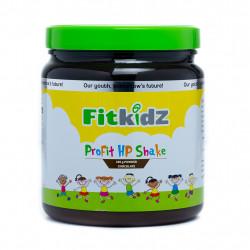 FitKidz HP Shake