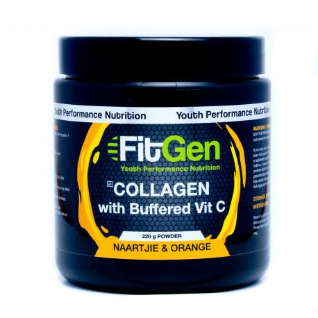 FitGen Collagen